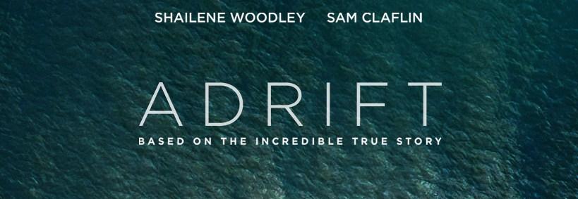 adrift-movie.jpg