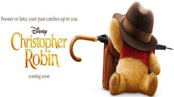 Disneys-Christopher-Robin-990x557.jpg