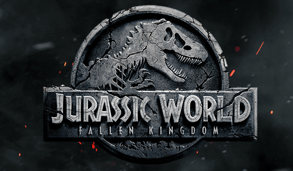 Jurassic-World-Fallen-Kingdom-teaser-1