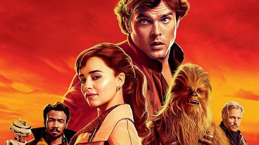 new-character-posters-released-for-solo-a-star-wars-story-social