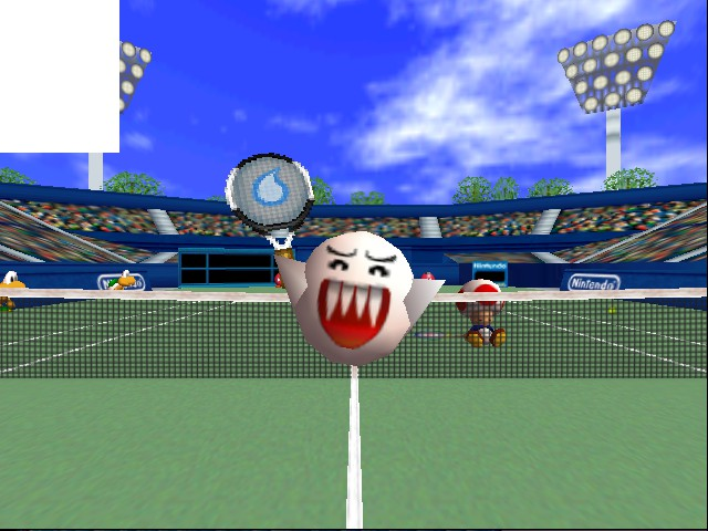 NINTENDO64--Mario Tennis_Jan16 20_00_25