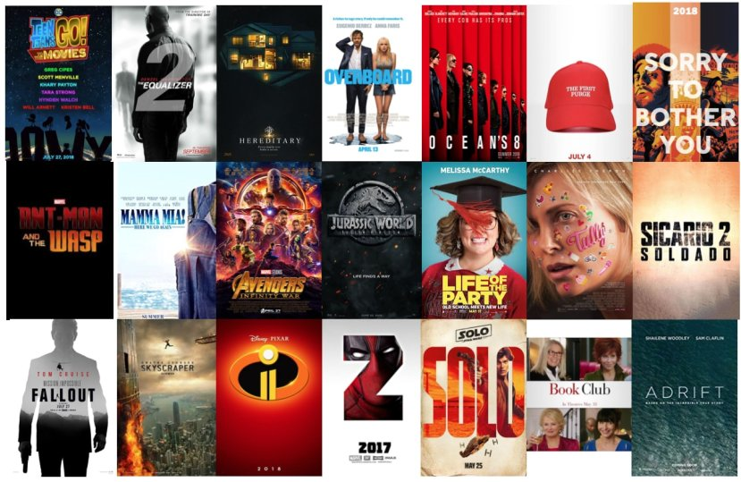 Summer-2018-Hollywood-Blockbuster-Movies-Celluloid-Junkie.jpg