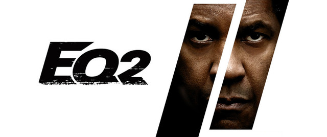 the-equalizer-2-et00070964-14-02-2018-02-15-01