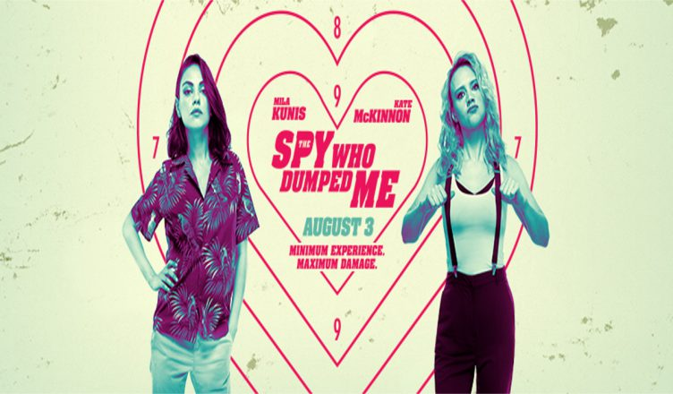 The-Spy-Who-Dumped-Me-Trailer-752x440.jpg