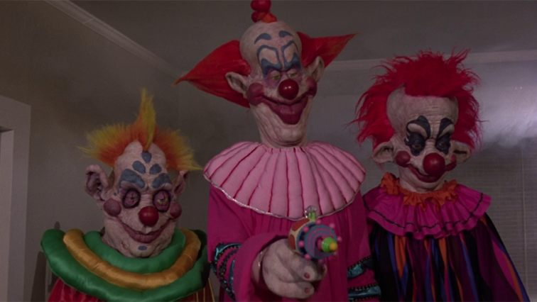 Killer-Clowns-from-Outer-Space