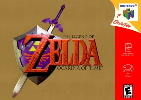 n64_the_legend_zelda_ocarina_time_gray_p_xc5z8f